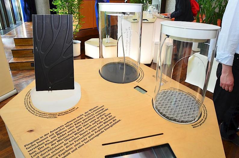media ministerium f r umwelt klima und energiewirtschaft baden w rttemberg. Black Bedroom Furniture Sets. Home Design Ideas