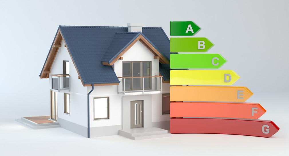 Energy efficiency: Ministerium für Umwelt, Klima und Energiewirtschaft  Baden-Württemberg
