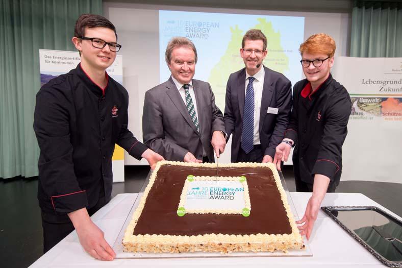 Media ministerium f r umwelt klima und energiewirtschaft for Kuchen volker hosbach